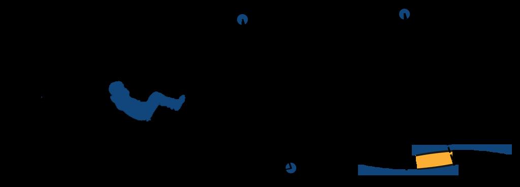 مفهوم جداساز لرزه ای پاندولی اصطکاکی fps